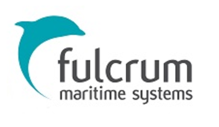 Fulcrum maritime systems lrit