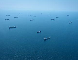 ship fleet management