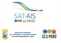 sat-ais cls peru navy coast guards
