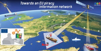 piracy information network european commission