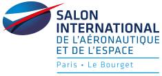 air paris show 2017 logo